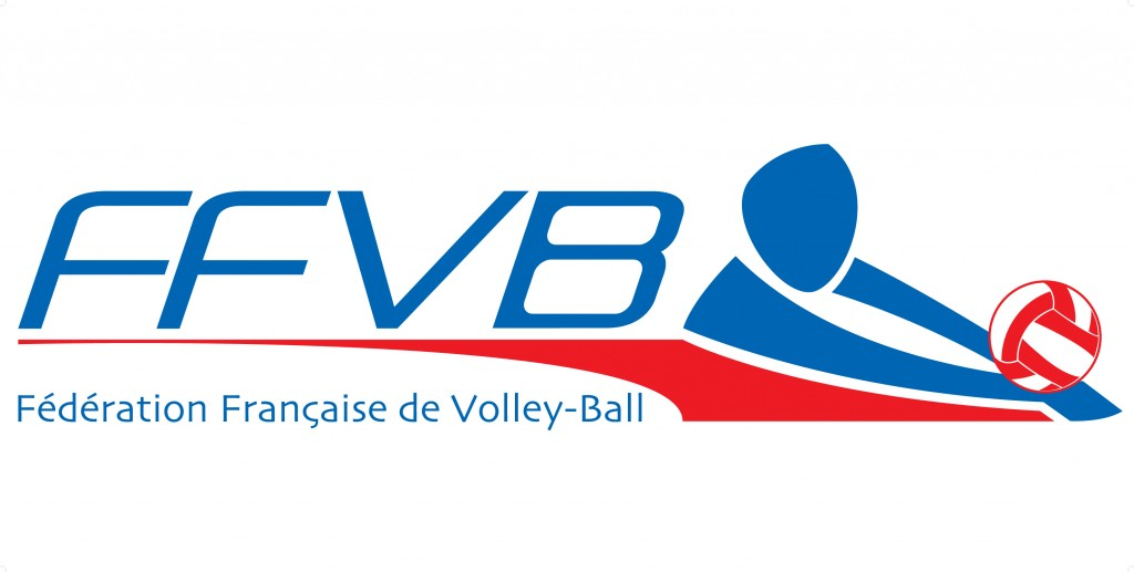 entrainement FFVB