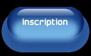 INSCRIPTION EN LIGNE