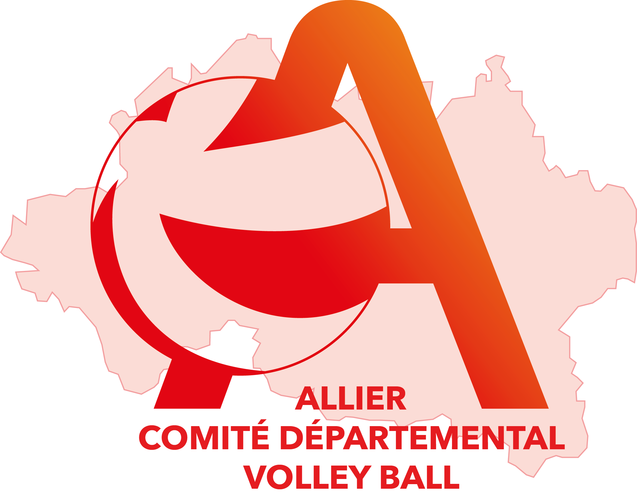 Cdvb Allier